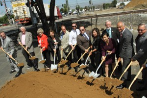 ace-fullerton-groundbreaking